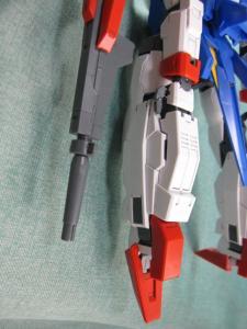 MG-AGE-2-DB_0375.jpg