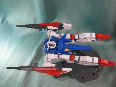 MG-AGE-2-DB_0395.jpg
