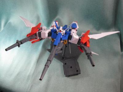 MG-AGE-2-DB_0428.jpg