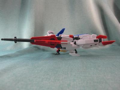 MG-AGE-2-DB_0443.jpg