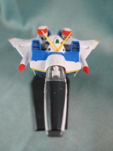 MG-CORE-BOOSTER-Ka_0017.jpg