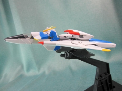 MG-CORE-BOOSTER-Ka_0025.jpg
