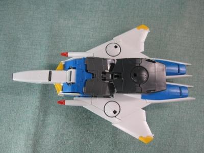 MG-CORE-BOOSTER-Ka_0047.jpg