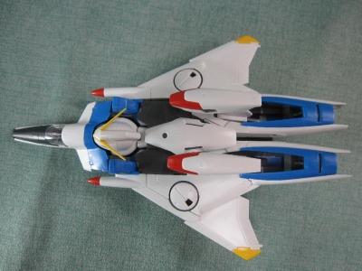 MG-CORE-BOOSTER-Ka_0056.jpg
