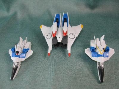 MG-CORE-BOOSTER-Ka_0091.jpg
