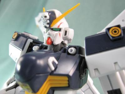 MG-CROSSBONE_0049.jpg