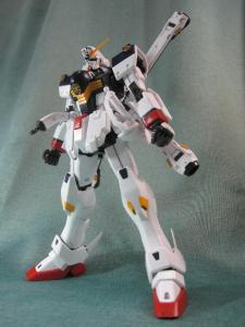 MG-CROSSBONE_0058.jpg