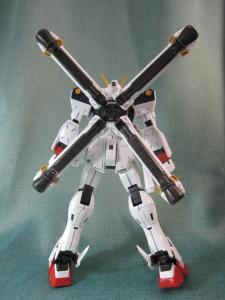 MG-CROSSBONE_0071.jpg