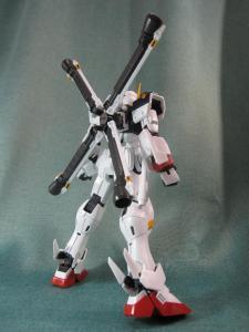 MG-CROSSBONE_0083.jpg