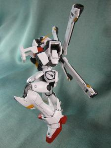 MG-CROSSBONE_0095.jpg