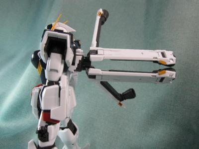 MG-CROSSBONE_0112.jpg