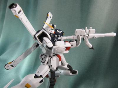 MG-CROSSBONE_0371.jpg