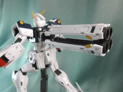 MG-CROSSBONE_0381.jpg