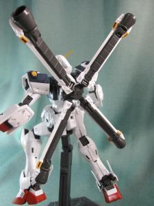 MG-CROSSBONE_0386.jpg