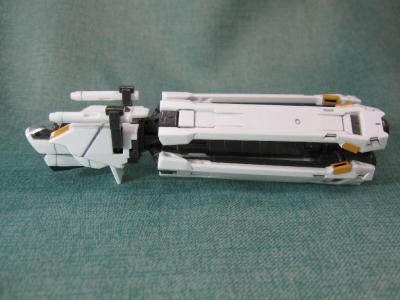 MG-CROSSBONE_0391.jpg
