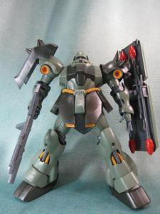 MG-GEARA-DOGA_0017.jpg