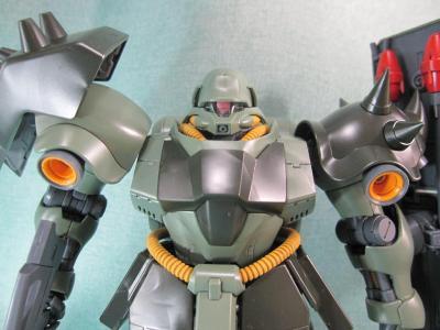 MG-GEARA-DOGA_0024.jpg