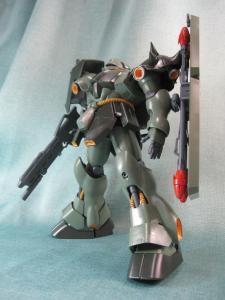 MG-GEARA-DOGA_0039.jpg