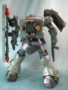 MG-GEARA-DOGA_0058.jpg