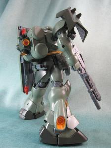MG-GEARA-DOGA_0059.jpg