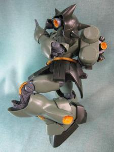 MG-GEARA-DOGA_0083.jpg