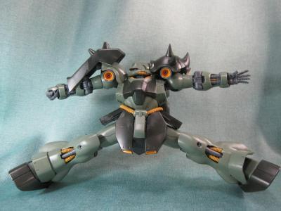 MG-GEARA-DOGA_0088.jpg