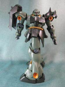 MG-GEARA-DOGA_0097.jpg