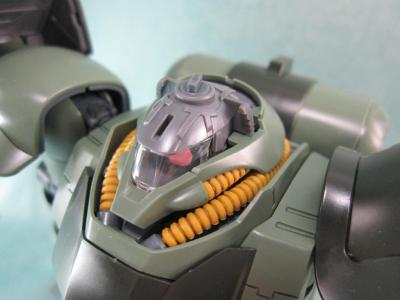MG-GEARA-DOGA_0113.jpg