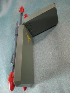 MG-GEARA-DOGA_0216.jpg