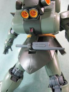 MG-GEARA-DOGA_0222.jpg