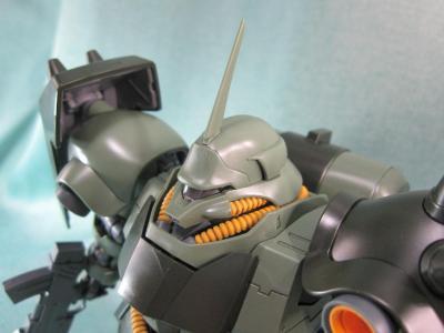 MG-GEARA-DOGA_0231.jpg