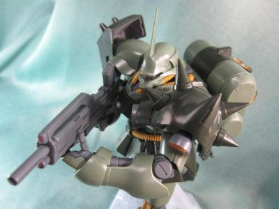 MG-GEARA-DOGA_0272.jpg