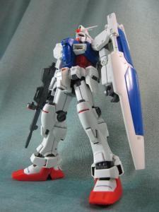 MG-GP01_0012.jpg