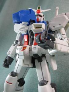 MG-GP01_0084.jpg