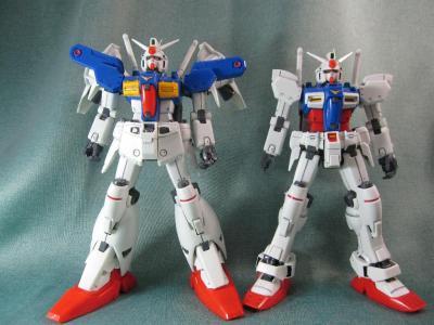 MG-GP01_0097.jpg