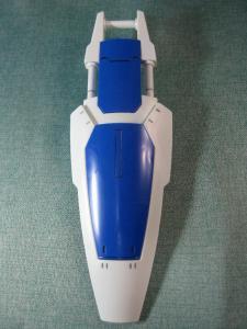MG-GP01_0123.jpg