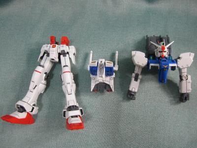 MG-GP01_0204.jpg