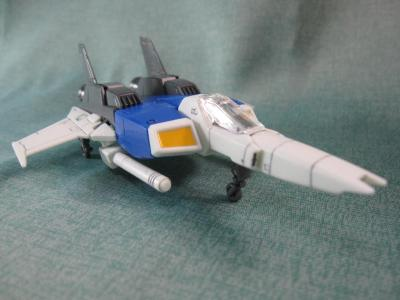 MG-GP01_0254.jpg