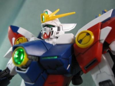 MG-W-GUNDAM-P-0-EW_0035.jpg