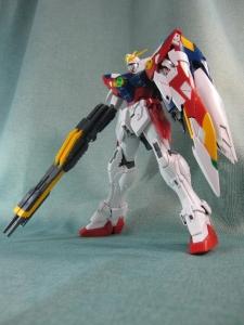 MG-W-GUNDAM-P-0-EW_0053.jpg