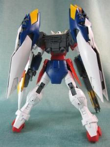 MG-W-GUNDAM-P-0-EW_0059.jpg
