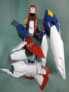 MG-W-GUNDAM-P-0-EW_0093.jpg