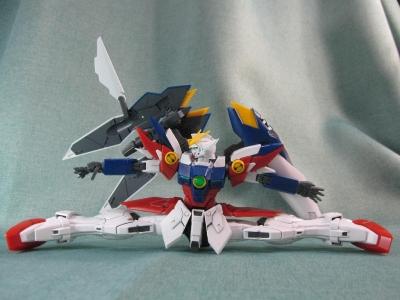 MG-W-GUNDAM-P-0-EW_0107.jpg