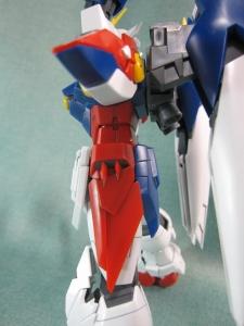 MG-W-GUNDAM-P-0-EW_0131.jpg