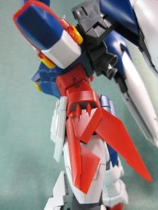 MG-W-GUNDAM-P-0-EW_0141.jpg