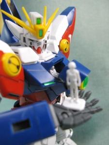 MG-W-GUNDAM-P-0-EW_0143.jpg