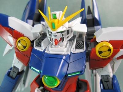 MG-W-GUNDAM-P-0-EW_0155.jpg