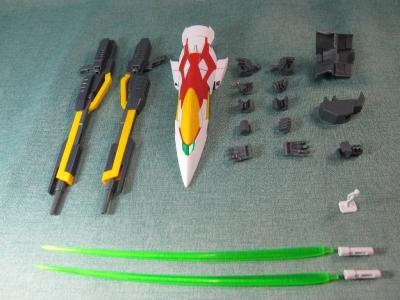 MG-W-GUNDAM-P-0-EW_0179.jpg