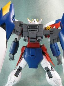 MG-W-GUNDAM-P-0-EW_0201.jpg
