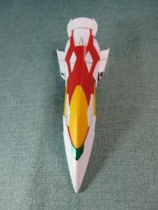 MG-W-GUNDAM-P-0-EW_0213.jpg